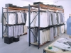 long-span-with-garment-store-room